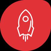 Fuel Dockets icon