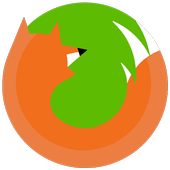 Foxy - Vehicle Billing System icon