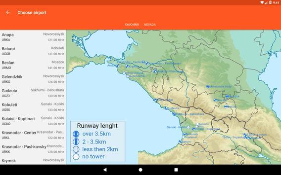 DCS World screenshot 7