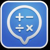 청담수학 icon