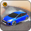 Speed Drift Car Racing - Driving Simulator 3D APK