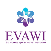 EVAWI Conference App icon