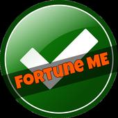 Fortune ME icon