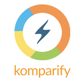 Recharge Plans Offers & Wallet icon