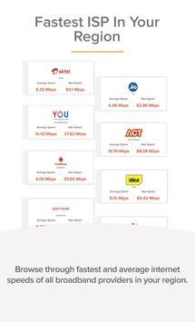 Recharge Plans Offers & Wallet apk screenshot