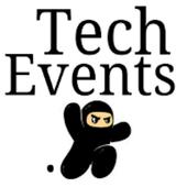 Tech Events icon