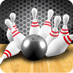 Boliche 3D Bowling APK
