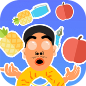 PPAP Quiz Game icon