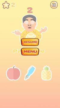 PPAP Quiz Game apk screenshot