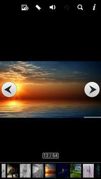 3D HD Wallpapers screenshot 3