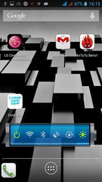 3D HD Wallpapers screenshot 7