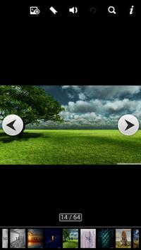 3D HD Wallpapers screenshot 4