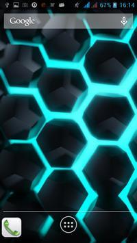 3D HD Wallpapers screenshot 6
