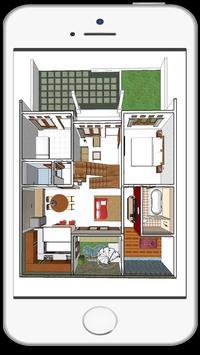 3D Home Design screenshot 10