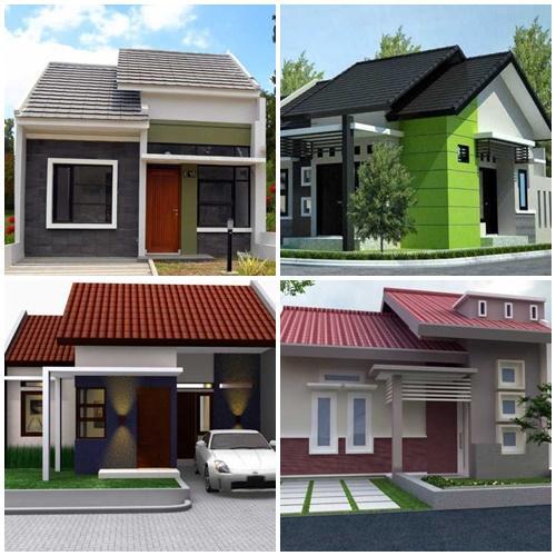 3D Home Design Ideas APK 1.0 Für Android Herunterladen