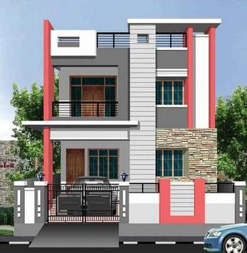 Home Exterior Design Ideas Apk Download Free Lifestyle App