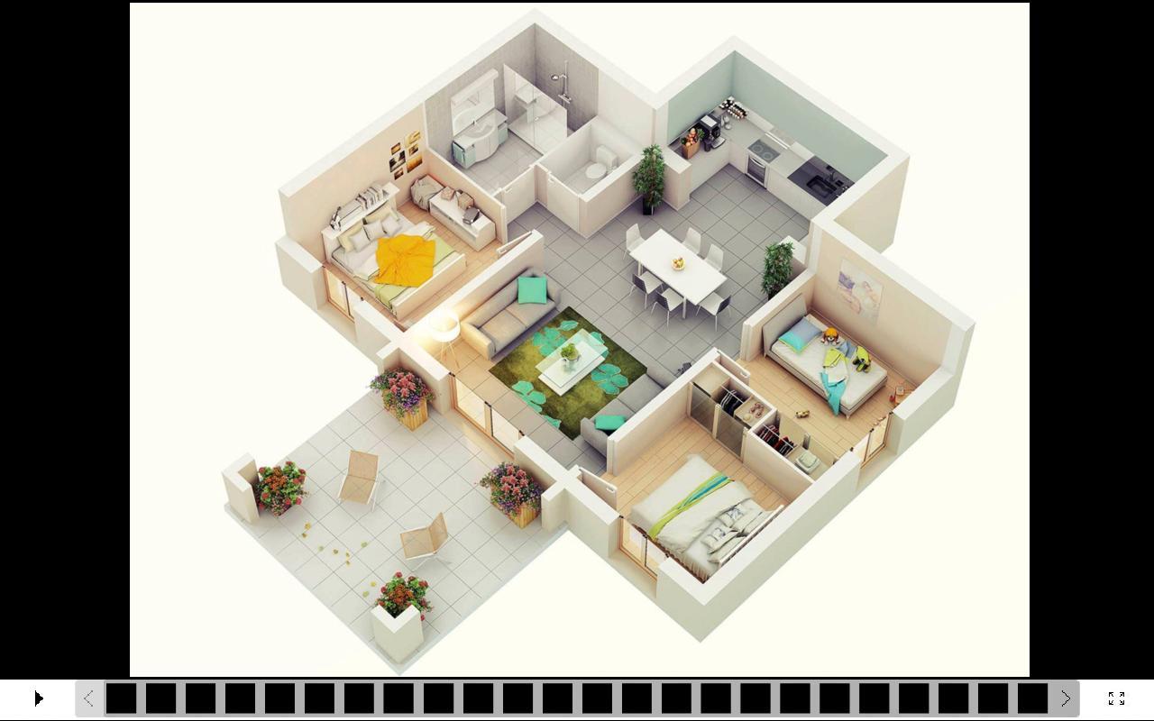 Floorplanning تصميم منزل 3d Apk تحميل مجاني نمط حياة تطبيق لأندرويد