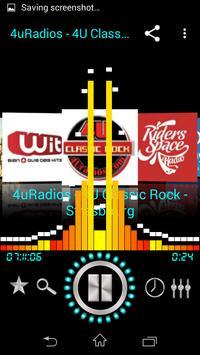 Stations de Radio France screenshot 3
