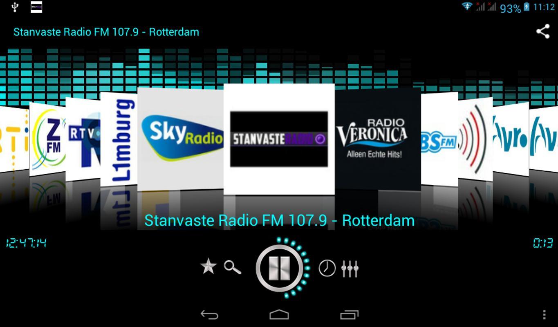 Radio veronica nl luister online dating 8