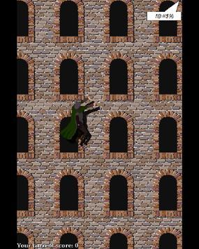 To The Princess, up we go! (Unreleased) apk screenshot