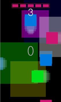 Shape apk screenshot
