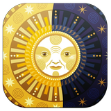 Tarot Cards HD Free
