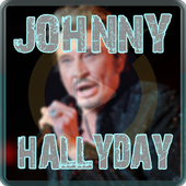 Johnny Hallyday Songs icon