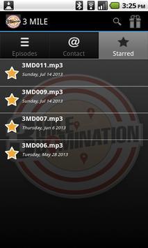 3 MILE DOMINATION screenshot 2