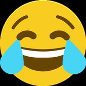 Emoji Shuffle! icon