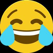 Emoji Shuffle! ícone