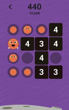 Emoji Shuffle! screenshot 1