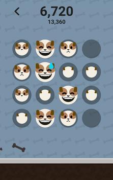 Emoji Shuffle! screenshot 2