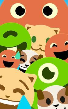 Emoji Shuffle! screenshot 3