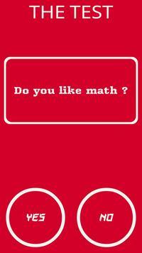 Who are you so smart apk screenshot