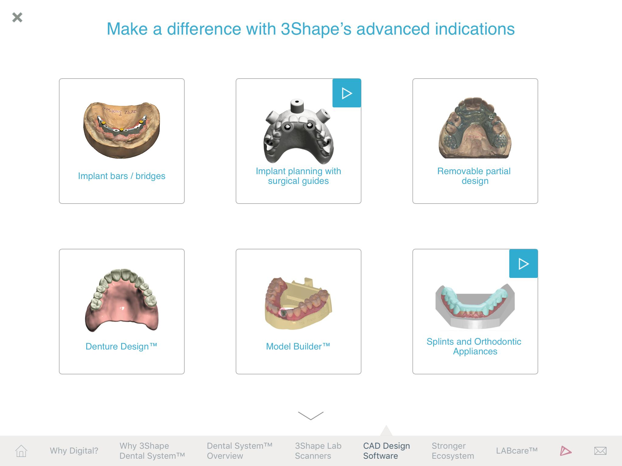 3shape Dental System For Android Apk Download