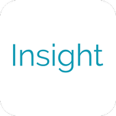 Insight Mobile - 36S icon