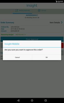 Insight Mobile - 36S apk screenshot
