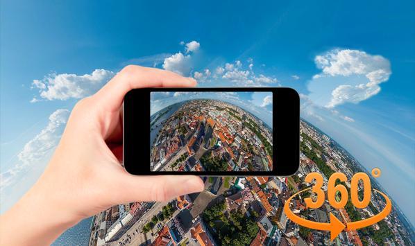 3D Video Player 360 Viewer Free screenshot 8