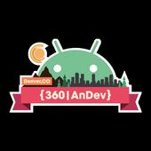 360|AnDev icon