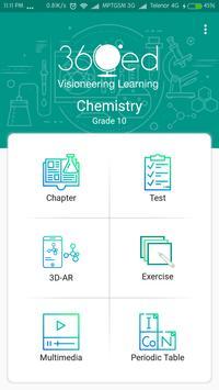 Dat thin pone highschool chemistry ar learning app for android apk dat thin pone highschool chemistry ar learning app poster urtaz Images
