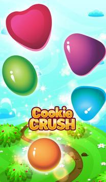 Cookie Crush screenshot 10