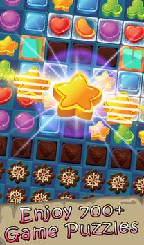 Jewels Star screenshot 14