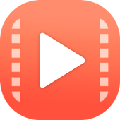 App android Video Player APK new hot 2018