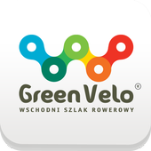 Green Velo Questy icon