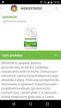 INTERMAG AgroStress apk screenshot