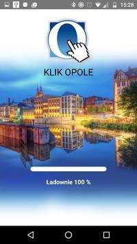 Klik Opole apk screenshot