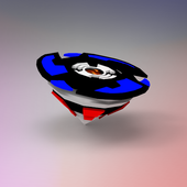 Blade Bouncer icon