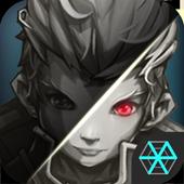 블랙 나이츠 icon