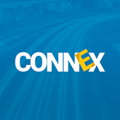 Connex for Dell icono