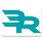 3RIndia - Anchors & Fasteners icon